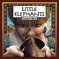 Little Elephants Cover