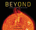 Beyond: Visions from Our Solar System 2014 Wall Calendar Cover