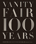 Vanity Fair 100 Years From the Jazz Age to Our Age