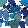 Sea Glass Hearts Calendar