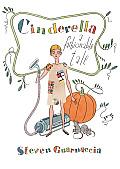 Cinderella A Fashionable Tale