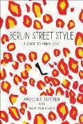 Berlin Street Style
