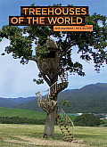 Cal15 Treehouses of the World...