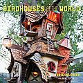 Birdhouses of the World Calendar