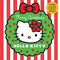Merry Christmas, Hello Kitty! (Hello Kitty)