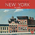 New York in Art