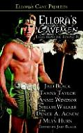 Elloras Cavemen Tales From The Temple