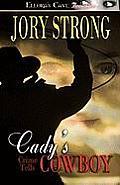 Cadys Cowboy