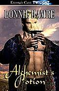 Alchemists Potion