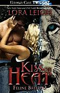 Kiss Of Heat Breeds 04
