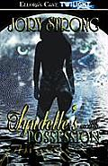 Syndelle's Possession - The Angelini Cover