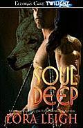Soul Deep Breeds 05