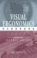 Visual Ergonomics Handbook Cover