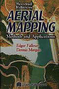 Aerial Mapping: Methods and Applications, Second Edition