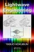 Optical Science and Engineering #148: LightWave Engineering