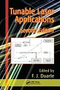 Tunable Laser Applications, Second Edition
