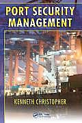 Port Security Management (09 Edition)
