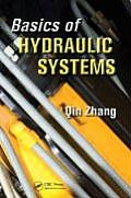 Basics of Hydraulic Systems Cover