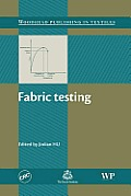 Fabric Testing