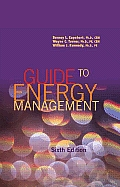 Guide to Energy Management, Sixth Edition Cover