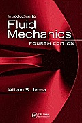 Introduction To Fluid Mechanics (4TH 09 Edition)