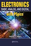 Electronics Basic Analog & Digital with PSpice