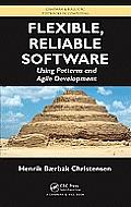 Flexible Reliable Software
