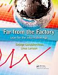 Far from the Factory Lean for the Information Economy