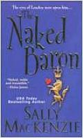 Naked Baron