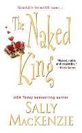 Naked King