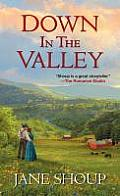 Green Valley #1: Down in the Valley