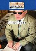 Blindness (Diseases & Disorders)