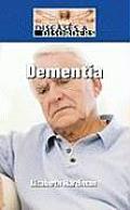 Dementia (Diseases & Disorders)