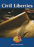Civil Liberties (Hot Topics)
