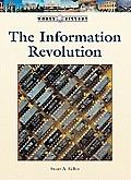 The Information Revolution (World History)