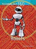 Robots (Technology 360)