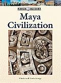 Mayan Civilization (World History)