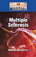 Multiple Sclerosis (Diseases & Disorders)