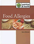 Food Allergies (Nutrition and Health)