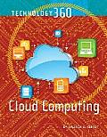 Cloud Computing (Technology 360)
