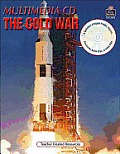 The Cold War: Multimedia CD