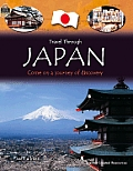 Japan Come on a Journey of Discovery