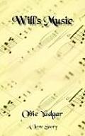 Wills Music