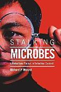 Stalking Microbes