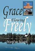 Grace Flowing Freely