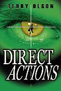 Direct Actions