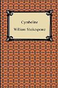 *cymbeline (09 Edition)