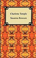 Charlotte Temple (10 Edition)