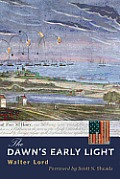 The Dawn's Early Light (Maryland Paperback Bookshelf) Cover