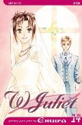 W Juliet: Volume 14